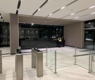 torre-sigma-oficinas-en-arriendo_602773188