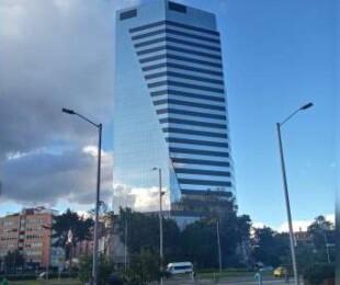 torre-sigma01