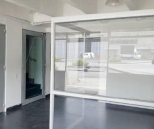 oficinas03