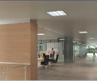 Oficina01-1